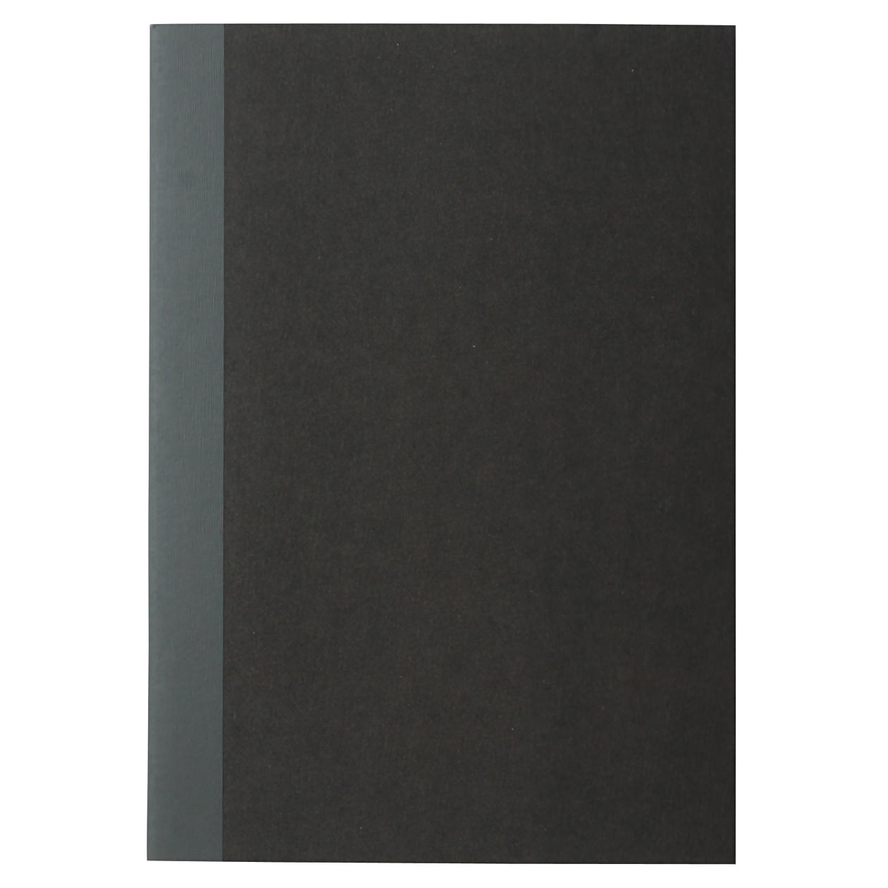 B6 Recycled Notebook