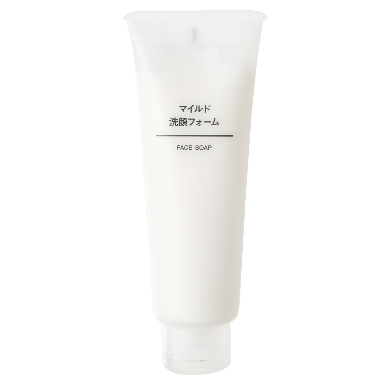 Face Soap - 120g