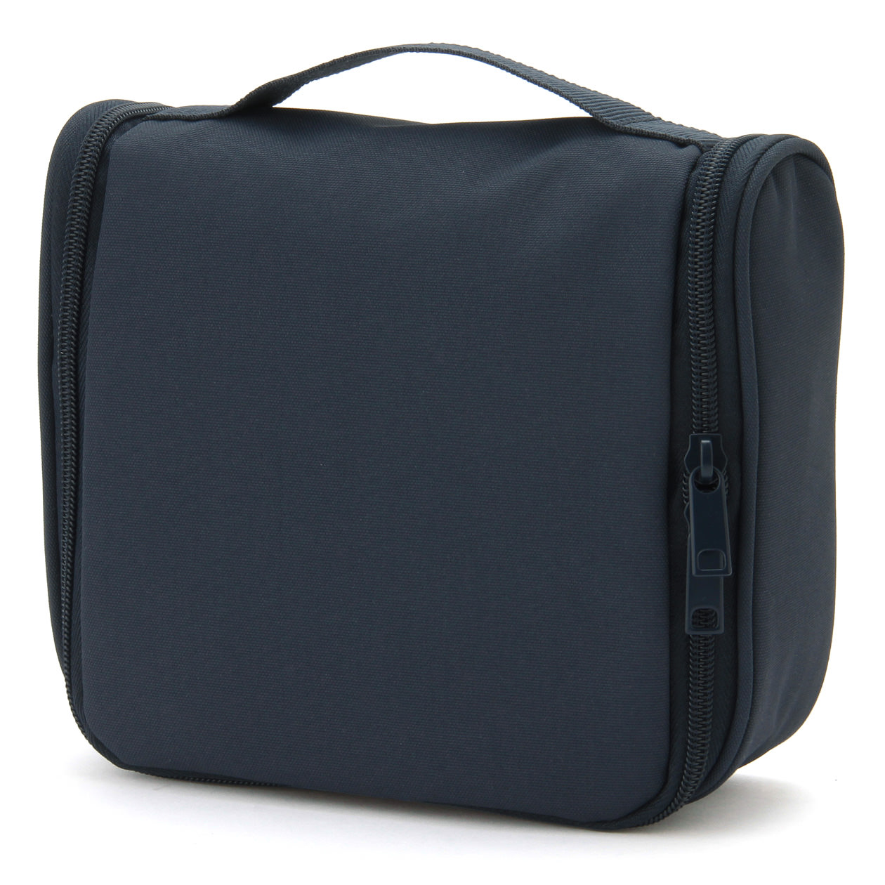 Hanging Travel Case Navy