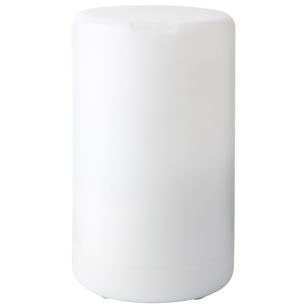Vellidte Aroma Diffuser | MUJI Online LM-71